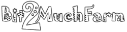 Bit2MuchFarm
